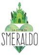 La Città di Smeraldo Onlus